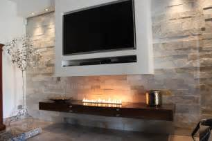 tv wall mount fireplace planika fires offical company tv mounted a