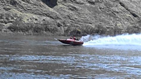 jet boat on snake river jet boat racing on the snake river youtube