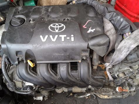 Mesin Ford Ranger Turbo 2 5cc supplier mesin ex singapore sparepart mobil copotan ex