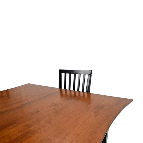 bobs furniture dining table 56 bob s discount furniture bob s furniture