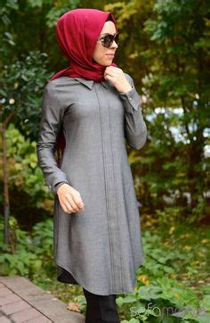 Tunik Zara Blue zara blue maxi shirt dress and brown handbag s fashion lifestyle
