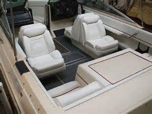 federal auto seat covers inc