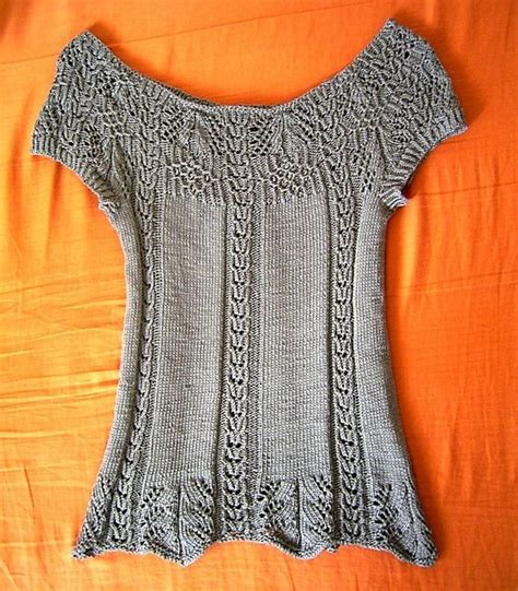 by simple shida posted in tarbiyyah top pattern ravelry and patterns on pinterest