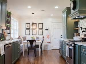 Chip And Joanna Shiplap Fixer Upper The Takeaways A Thoughtful Place