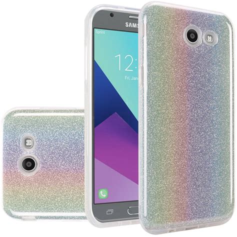 Samsung Galaxy J3 Pro Softcase Motif for samsung galaxy j3 pro sol 2 emerge tpu glitter