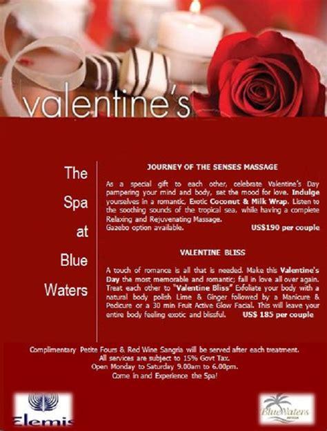 Valentine?s Day Special