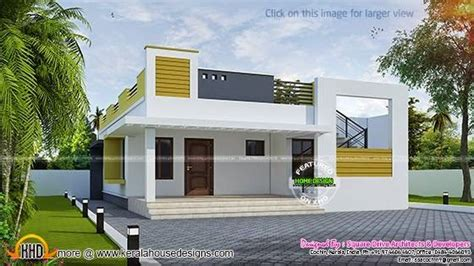 floor decor 76 photos 32 reviews home decor 13650 pines kerala home design single floor plans home review co