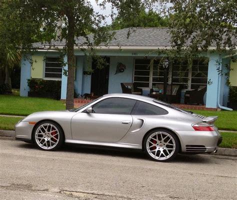 2002 porsche 911 horsepower 2002 porsche 911 turbo 1 4 mile drag racing timeslip specs
