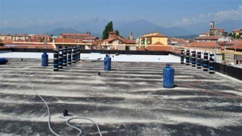 ripartizione spese terrazzo pavimenti in resina fai da te mari resine club
