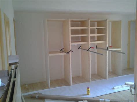 inbouwkast frame bamboe inbouw kast tttimmerwerken
