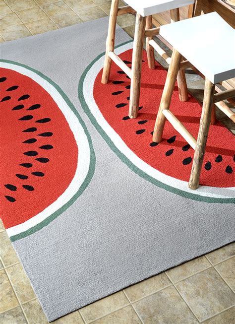rugs usa 70 70 best rugs images on rugs usa contemporary rug pads and contemporary rugs