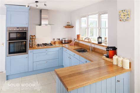 Retro Kitchen Worktops by Worktops And Accessories For Vintage Style Solid