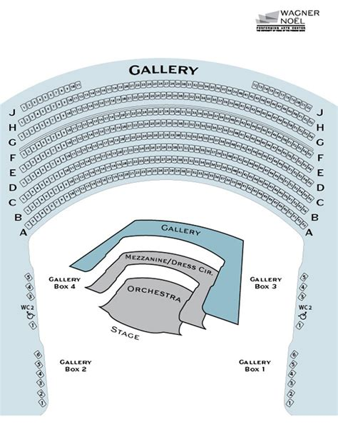 mabee center seating prudential center row numbers rachael edwards