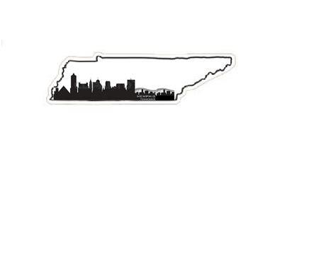 tennessee tattoos designs tennessee with skyline stuff i wanna do