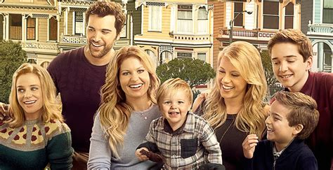 House Season 2 by Fuller House Season 2 Premiere Date Poster Revealed