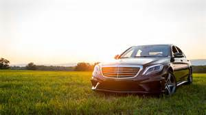Mercedes Cars Wallpapers Mercedes S63 Amg Cars Hd 4k Wallpapers