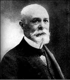 Scientist Discovered Protons Henri Becquerel And Curie