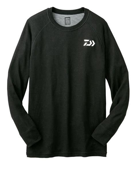 Longsleeve Daiwa Keren daiwa the heat breath magic longsleeve shirt du 3204s