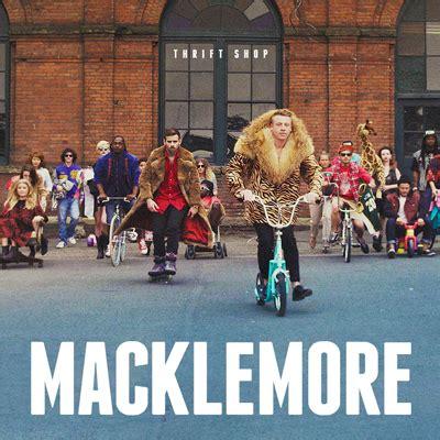 Macklemore Meme - thrift shop know your meme