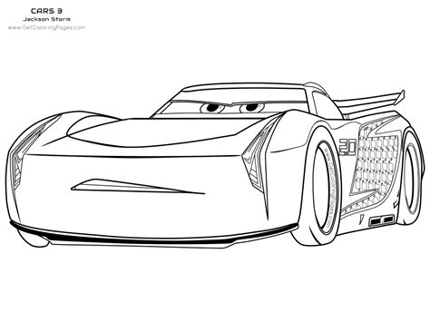 coloring pages cars 3 top 10 disney cars 3 coloring pages