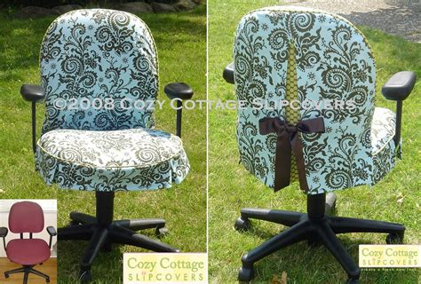 slipcovers for office rolling chairs motorcycle review