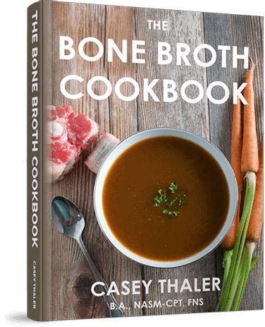 bone broth cookbook 30 delicious nutritious bone both recipes books 2017 best cookbooks for weight loss and healthy cooking