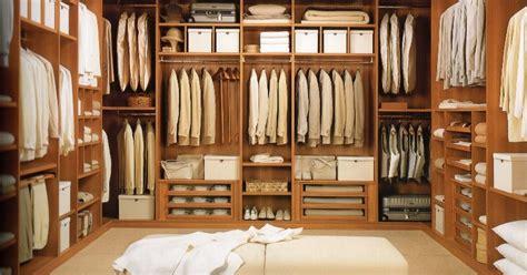 soluzioni cabina armadio cabina armadio soluzioni trendy per l armadio della
