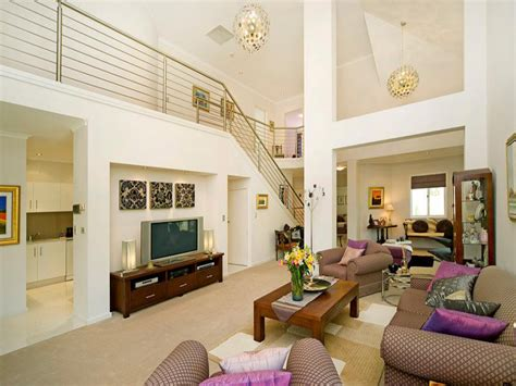 home interior design living room with stairs attention stealer staircase design living room as focal point living room piinme