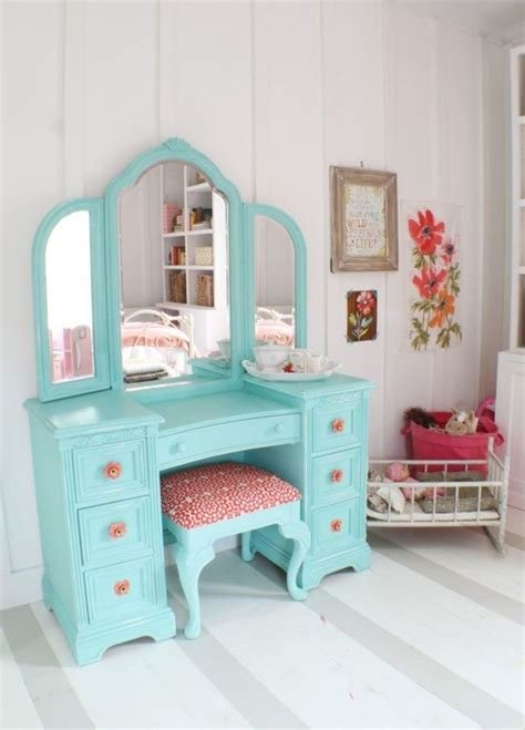 girly bedroom ideas best 25 vanity ideas on apartment