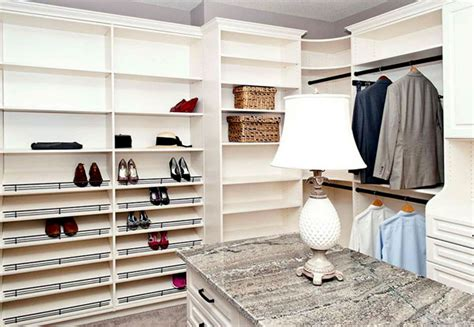 Closet Janesville Wi by Closets A Master Closet Renovation In Your Town Wi