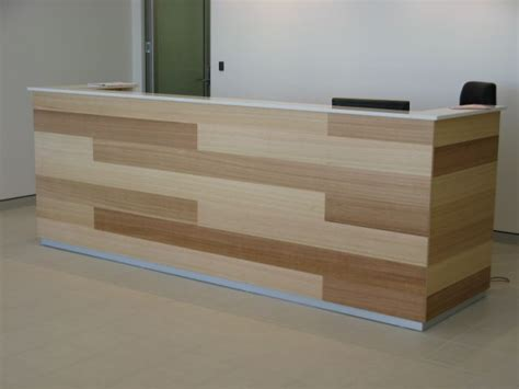 Custom Made Reception Desks Custom Made Reception Desks 2 6 New Designs Our Custom Design Services Equip Office Furniture