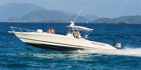 city island charter boats boat charters scuba shack cape town