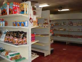 Food Pantries In Michigan by Lowell Mi Food Pantries Lowell Michigan Food Pantries Food Banks Soup Kitchens