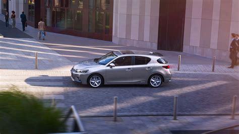 lexus compact car lexus ct luxury hybrid compact car lexus ct 200h lexus uk
