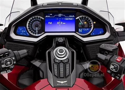 2018 chevrolet beat instrument cluster indian autos blog 2018 honda goldwing leaked red instrument cluster indian