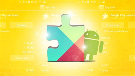 play services version apk play service apk 6 5 99 1642632 434