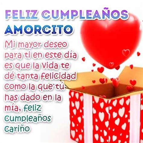 imagenes de amor para cumpleaños feliz cumplea 241 os todo imagenes gifs frases felicitaciones