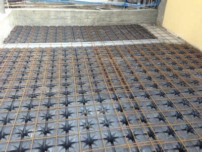 isolamento termico pavimento piano terra isolamento a cappotto dall interno cappotti termici