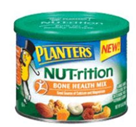 Planters Nutrition Coupon by Printable Coupons And Deals Planters Nutrition
