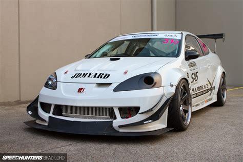 honda jdmyard k24 turbo dc5r tuning race racing q