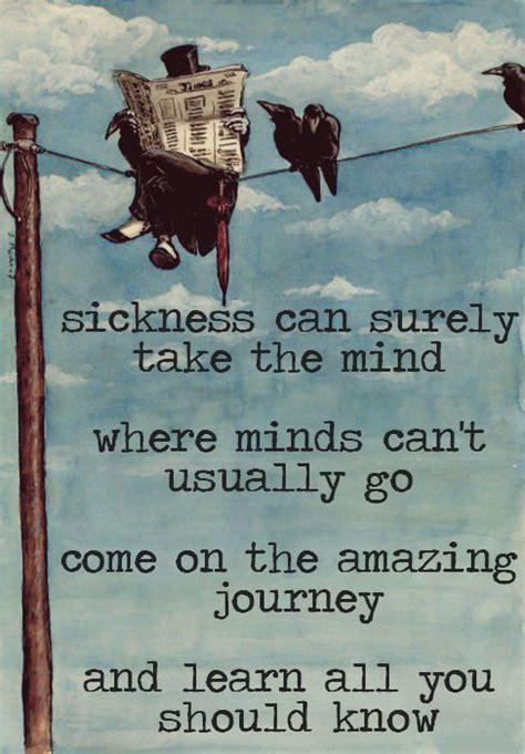 lyrics rock amazing journey the who classic rock lyrics