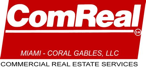 commercial appliance repair service in coral gables comreal miami coral gables office