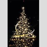 Christmas Card Sayings For Business | 320 x 480 animatedgif 278kB