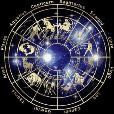 le astrologiche l astrologie c est de la merde