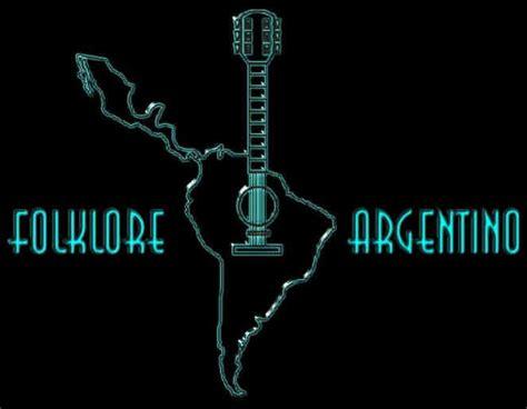 historia de la msica folklrica de argentina wikipedia dia del folklore argentino megapost taringa