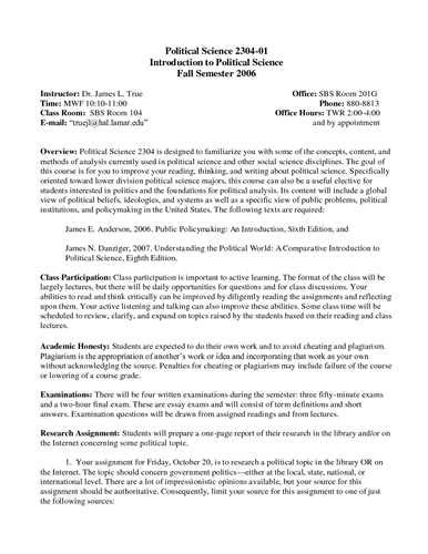 Examples Of Scientific Research Papers Quot Science Fair Research Paper Example Quot Anti Essays 9 Jan