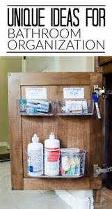 Small Bathroom Organizing Ideas under sink organizing in 5 easy steps bathroom side 2
