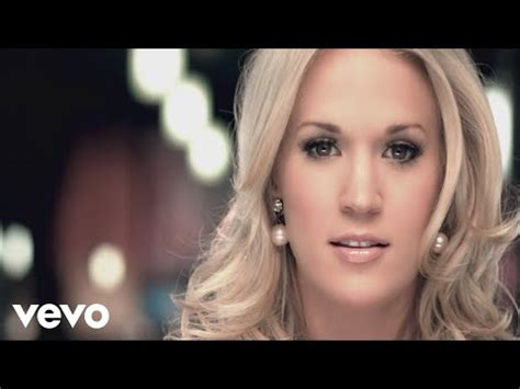 carrie underwood songs youtube carrie underwood mama s song daily country videos