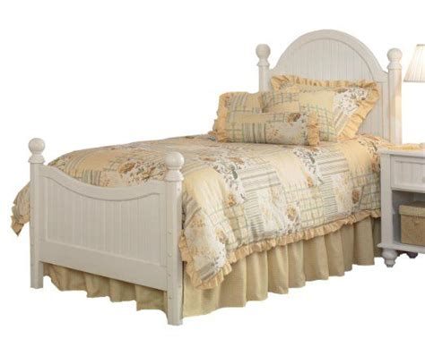 amazon twin bed frame pin by dale talley on big girl room pinterest