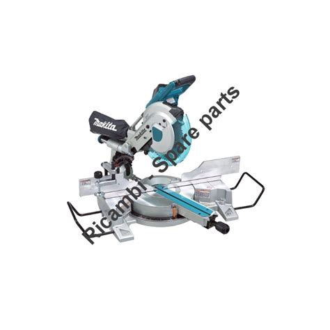 bench parts makita spare parts for bench saw ls1016f